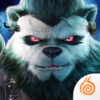 Taichi Panda 3: Dragon Hunter For PC Free Download (Windows/Mac)