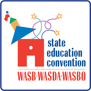 WI Education Convention For PC