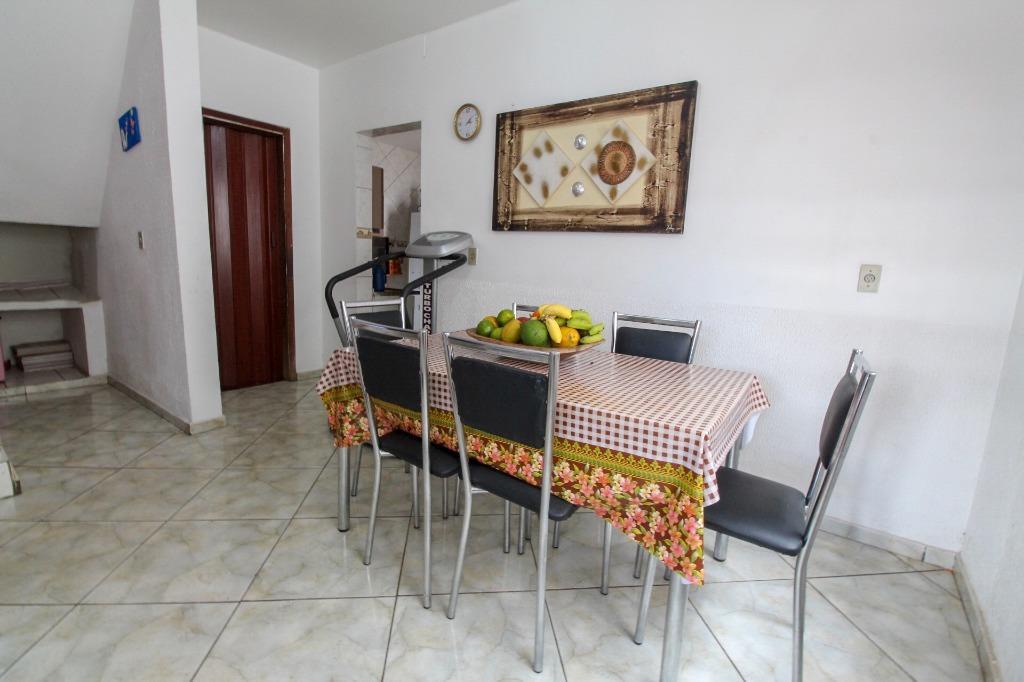 Casa para Venda 300 m²  com 5 quartos