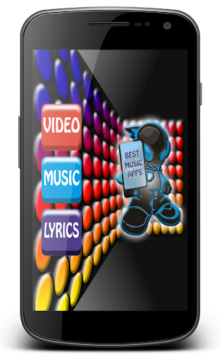 Nathan Sykes Give It Up Lyric APK