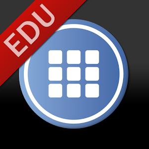 Symbaloo EDU For PC / Windows 7/8/10 / Mac – Free Download