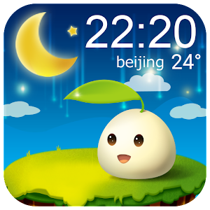 Download Cute Daily Current Weather