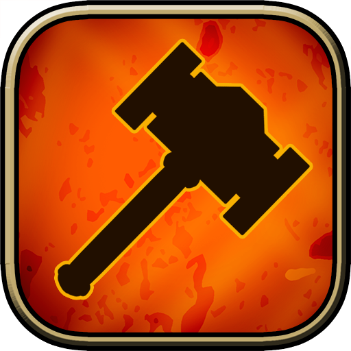 Medieval Clicker (game)