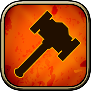 Medieval Clicker For PC