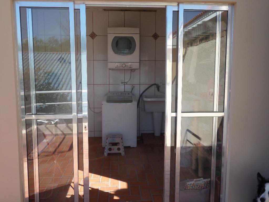 Casa 3 Dorm, Jardim Pagliato, Sorocaba (CA0444) - Foto 12