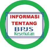 BPJS Informasi, memberikan berita dan info untukmu