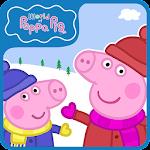World of Peppa Pig on PC / Windows 7.8.10 & MAC