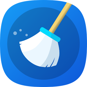 Extreme Cleaner For PC / Windows 7/8/10 / Mac – Free Download