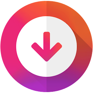 FastSave for Instagram For PC (Windows & MAC)
