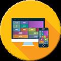 App Server Pulsaku APK for Windows Phone