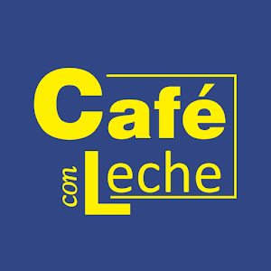 Download Cafe Con Leche To Go For PC Windows and Mac