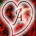 App Love In Letters APK for Windows Phone