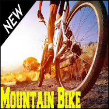 Moto Mountain Bike