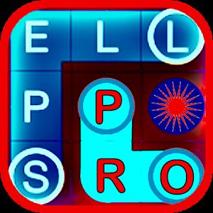 SpellPix Pro For PC / Windows 7/8/10 / Mac – Free Download