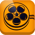 NEW HD MOVIES - SHOWS APK for Bluestacks