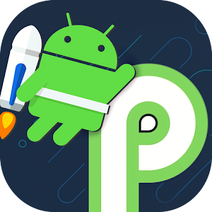 Upgrade System To Android P 9.0 (simulator) For PC / Windows 7/8/10 / Mac – Free Download