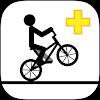 Draw Rider +