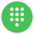 App Open in Whatsapp APK for Kindle