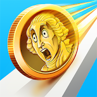 Coin Rush! pour PC (Windows / Mac)