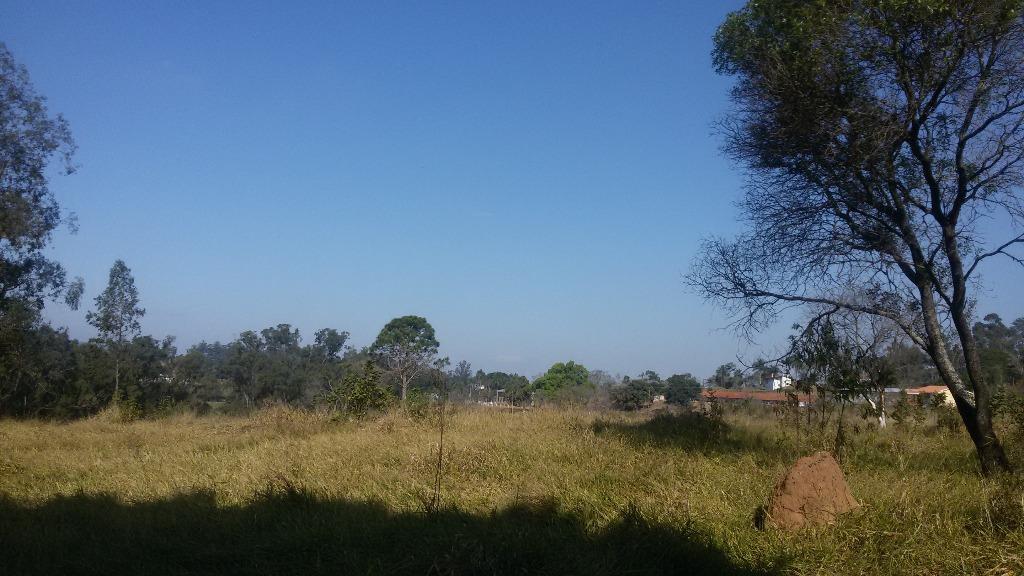 Área para condomínio, lotes, etc..., Mãe dos Homens, Bragança Paulista.