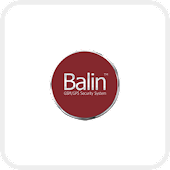 Download Balin APK to PC