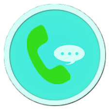 Call Bubble - Call Widget