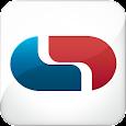 Capitec Remote Banking