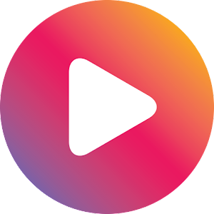 Download Android App Globosat Play – Filmes e TV for Samsung