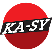 Download Kasy Pizza APK on PC