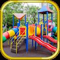 Game Escape Games - Play Park APK for Kindle