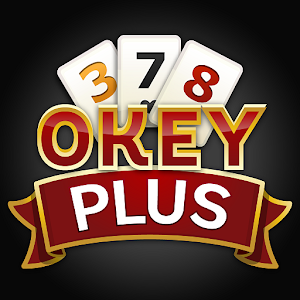 Okey Plus For PC (Windows & MAC)