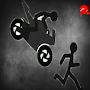 guide for Stickman Dismount 2