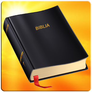 La Biblia Android Apps On Google Play