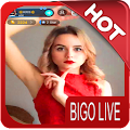 Hot Bigo live call Reference