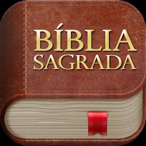Bíblia Sagrada For PC (Windows & MAC)