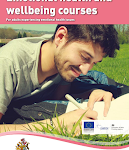 Emotional Health & Wellbeing Leaflet.pdf
