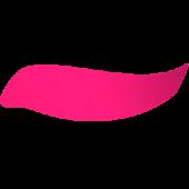 Download Цветы Flo - Доставка Цветов APK for Laptop