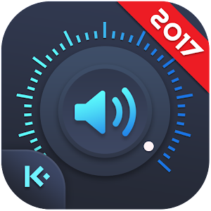 Free Download Volume Booster and Equalizer APK for Samsung