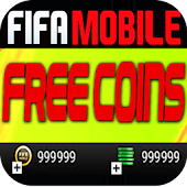 Download free coins and points for fifa mobile hints APK for Laptop