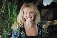 Debbie New photo