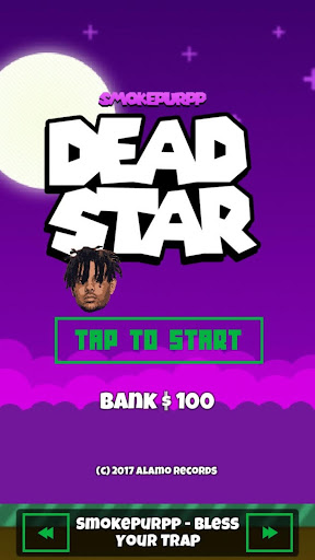 Deadstar: The Game For PC