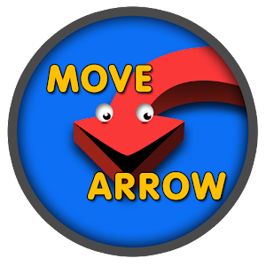 Download Move Arrow For PC Windows and Mac