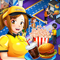 Cinema Panic 2: Cooking Quest APK for Bluestacks