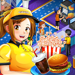 Cinema Panic 2: Cooking Quest 2.9.5a (Mod)