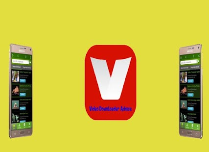 Video Downloder Viodmate Guide APK for Bluestacks