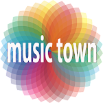 Mp3 Music Download For PC / Windows / MAC