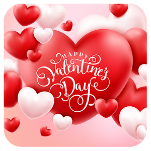 Valentine messages 2019 For PC / Windows 7/8/10 / Mac – Free Download