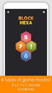 Image currently unavailable. Go to www.generator.bulkhack.com and choose Block! Hexa Puzzle image, you will be redirect to Block! Hexa Puzzle Generator site.