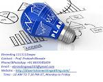 Career Consultancy Services Provider in Delhi
