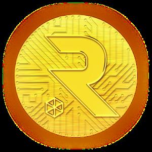 MonteCrypto: The Bitcoin Racer For PC